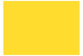 Durham Construction Association logo