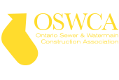 OSWCA logo